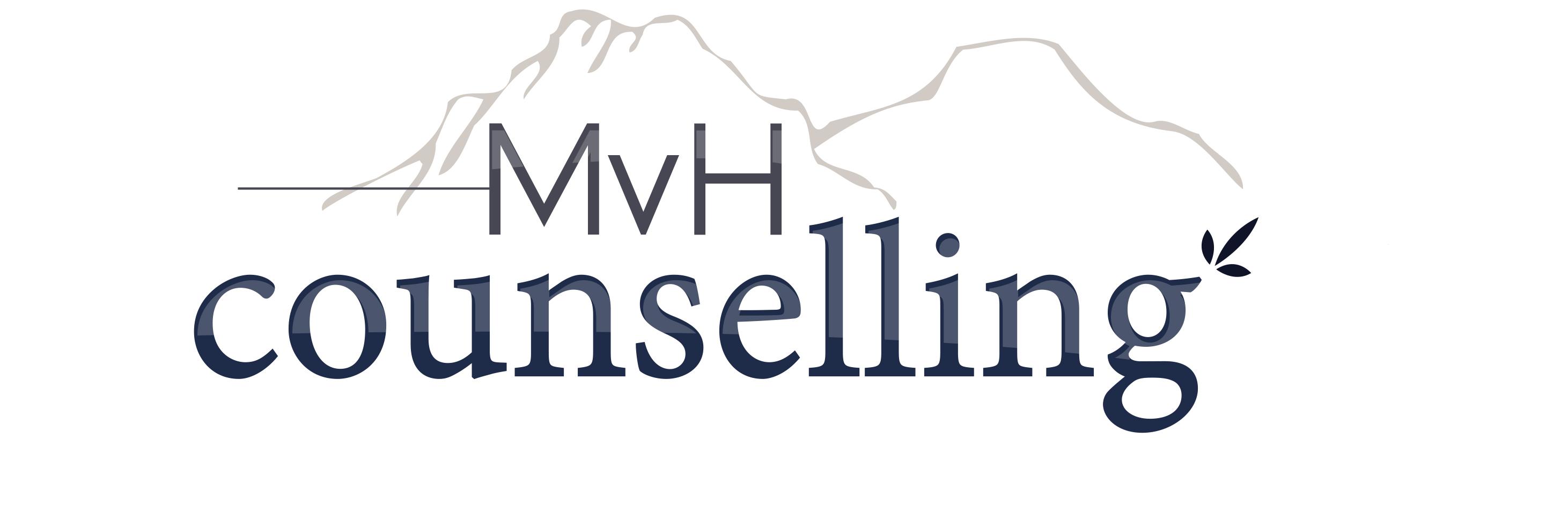 MvH Counselling